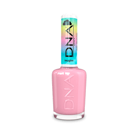 Esmalte-DNA-Cremos-Nas-Nuvens-Imagine-7891748215787