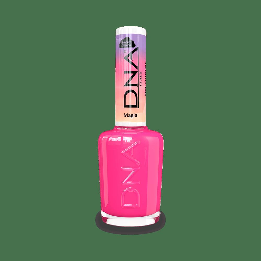 Esmalte-DNA-Cremoso-Nas-Nuvens-Magia-7891748215794