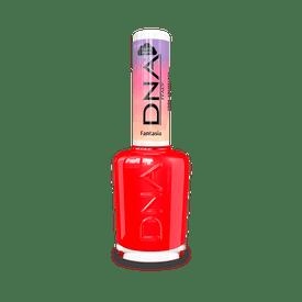 Esmalte-DNA-Cremoso-Nas-Nuvens-Fantasia-7891748215817