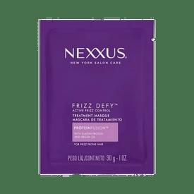 Mascara-Nexxus-Protein-Fusion-Frizz-Defy-30g-7891150067943