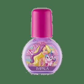 Esmalte-Impala-Infantil-Barbie-Magia-de-Unicornio-7896111989081
