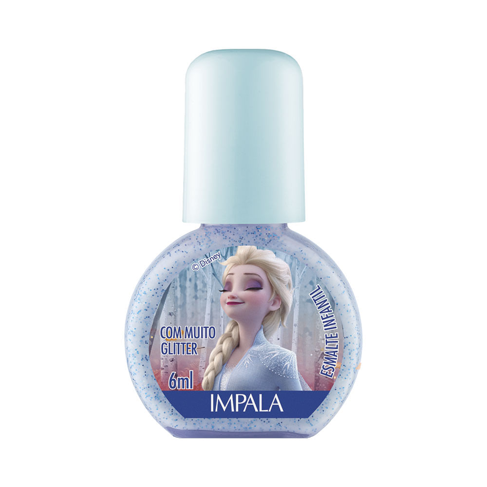 Esmalte-Impala-Infantil-Frozen-II-Enfrente-Seus-Medos-7896111988145