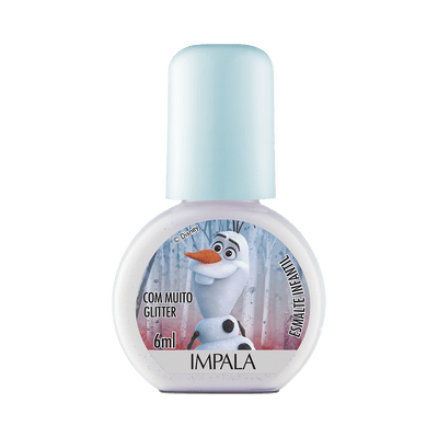 Esmalte-Impala-Infantil-Frozen-II-Ame-a-Vida-7896111988183