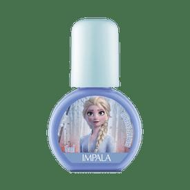 Esmalte-Impala-Infantil-Frozen-II-Viva-Sua-Verdade-7896111988060