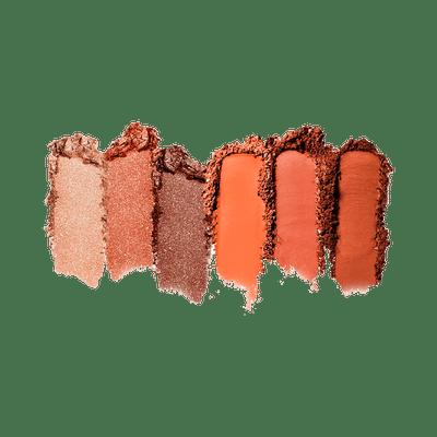 Paleta-de-Sombra-Ale-de-Souza-It-s-Brown-cores