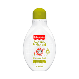 Shampoo-Fisher-Price-Vegano-Amendoas-Doces-400ml-7898964301324