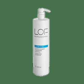 Condicionador-LOF-Nutritive-Hidratante-1000ml-0736532449580