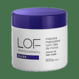 Mascara-LOF-Silver-Matizadora-com-Oleo-de-Monoi-500g-0736532449603