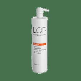 Shampoo-LOF-Repair-Fitoprotetor-Danificados-0736532449610