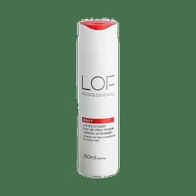 Condicionador-LOF-Wavy-Cachos-250ml-7898687240115