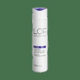 Shampoo-LOF-Professional-Silver-Matizador-300ml-0736532449702