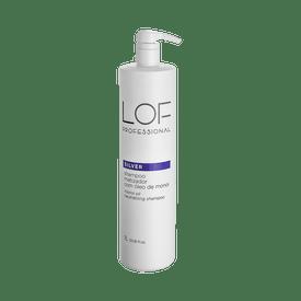 Shampoo-LOF-Professional-Silver-Matizador-1000ml-0736532449702