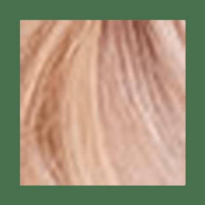 Louro-Clarissimo-Perola