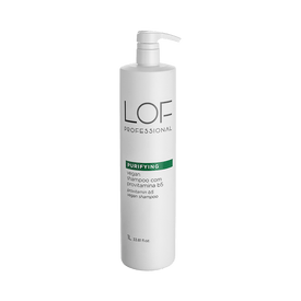 Shampoo-LOF-Professional-Purifying-Vegan-1000ml-0736532449559