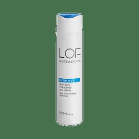 Shampoo-LOF-Professional-Nutritive-Hidratante-300ml-0736532449658