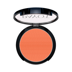Blush-Payot-Double-Rose-Chaud--26715--7896609531150