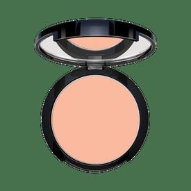 Po-Compacto-Payot-Mattemineral-Translucent-7896609544280