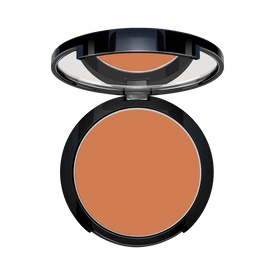 Po-Compacto-Payot-Mattemineral-Cafe-7896609544327