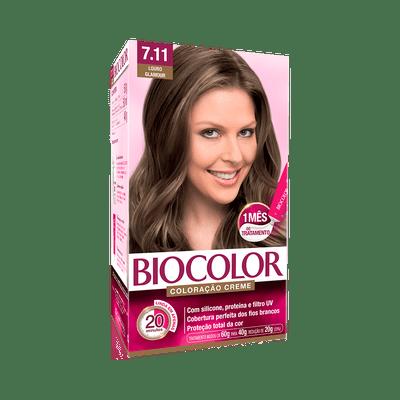 Coloracao-Biocolor-Kit-Creme-7.11-Louro-Glam-7891182995061