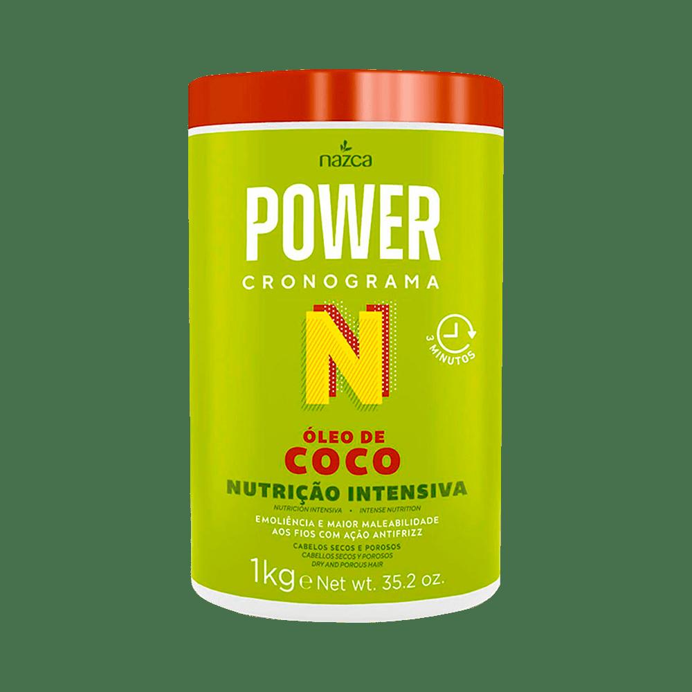 Creme-Hidratacao-Nazca-Power-Oleo-de-Coco-1000G-7896085869556