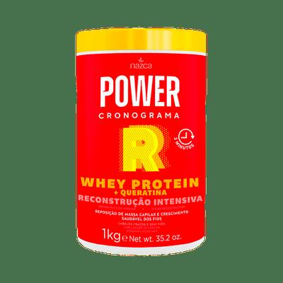 Creme-Hidratante-Nazca-Power-Whey-Protein-Queratina-7896085865862