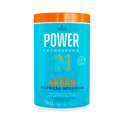 Creme-Hidratante-Nazca-Power-Oleo-de-Argan-7896085865879
