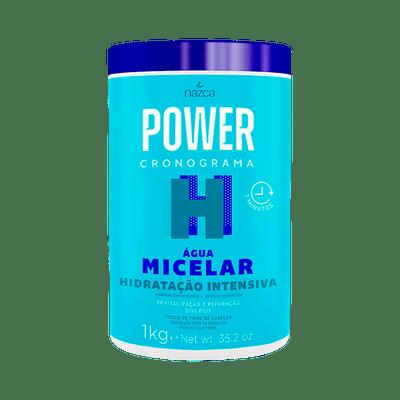 Creme-Hidratante-Nazca-Power-Agua-Micelar-1kg-7896085871382
