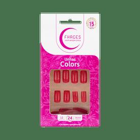 Unhas-Fhaces-Color-Vermelho-28un.--U3054--7898577232442