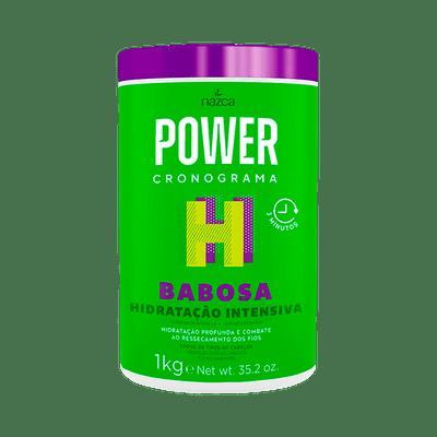 Creme-Hidratante-Nazca-Power-Babosa-1kg-7896085871481