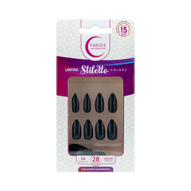 Unhas-Fhaces-Stiletto-Colors-Universo-Black-28-uni--UE1308--7898577231483