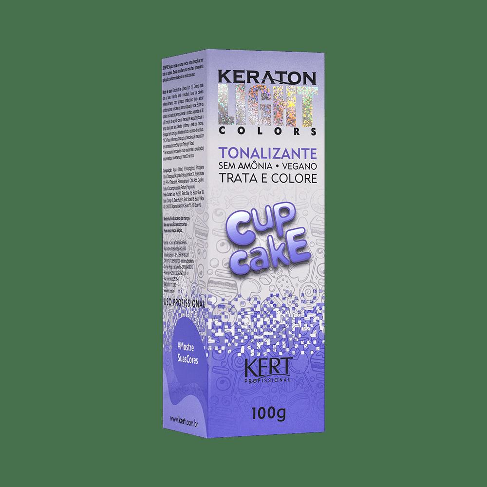 Tonalizante-Keraton-Light-Colors-Cup-Cake-7896380607112