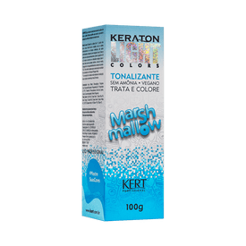 Tonalizante-Keraton-Ligth-Colors-Marsh-Mallow-7896380607082