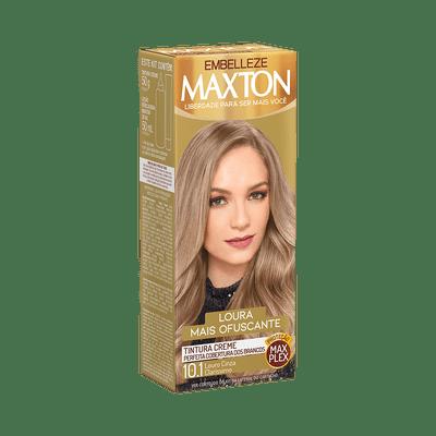 Coloracao-Maxton-10.1-Louro-Cinza-Clarissimo-7896013544357