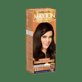 Coloracao-Maxton-4.3-Castanho-Dourado-7896013557142