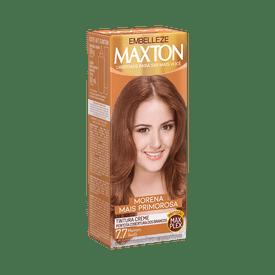 Coloracao-Maxton-Kit-7.7-Marrom-Avela-7896013544302