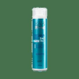 Shampoo-Phytogen-Desmaia-Fios-300ml-7896380606863