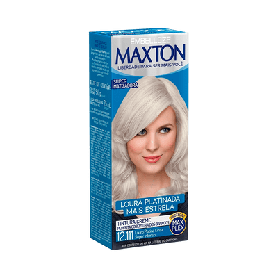 Coloracao-Maxton-Kit-12.111-Loura-Platina-Cinza-Super-Intenso-7896013562566