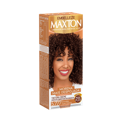 Coloracao-Maxton-Kit-5.777-Chocolate-Super-Intenso-7896013562665