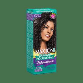 Coloracao-Maxton-4.0-Castanho-Natural---Ox-Free-Cacheadas-7896013562658