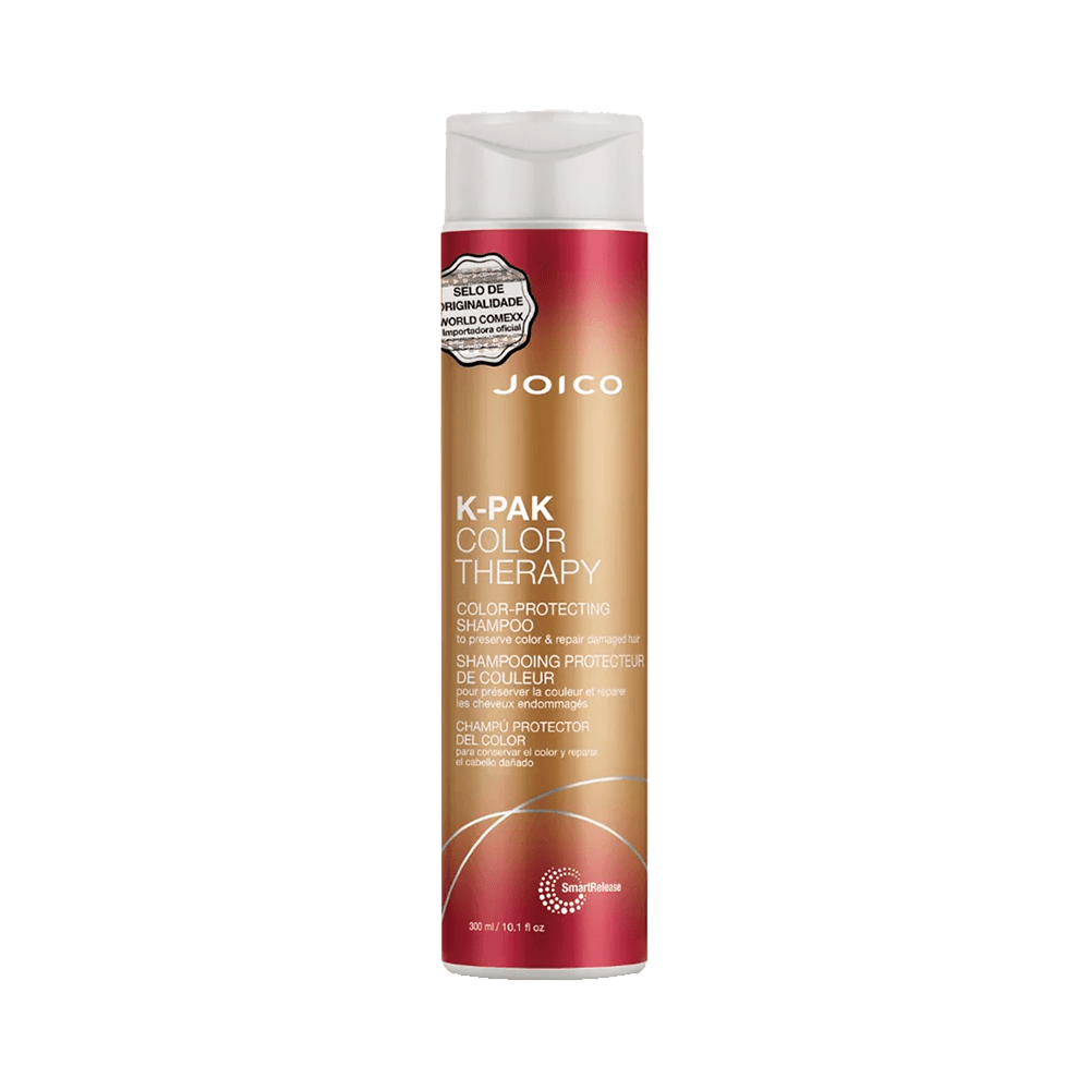 Shampoo-Joico-K-Pak-Color-Therapy-300ml-0074469516525