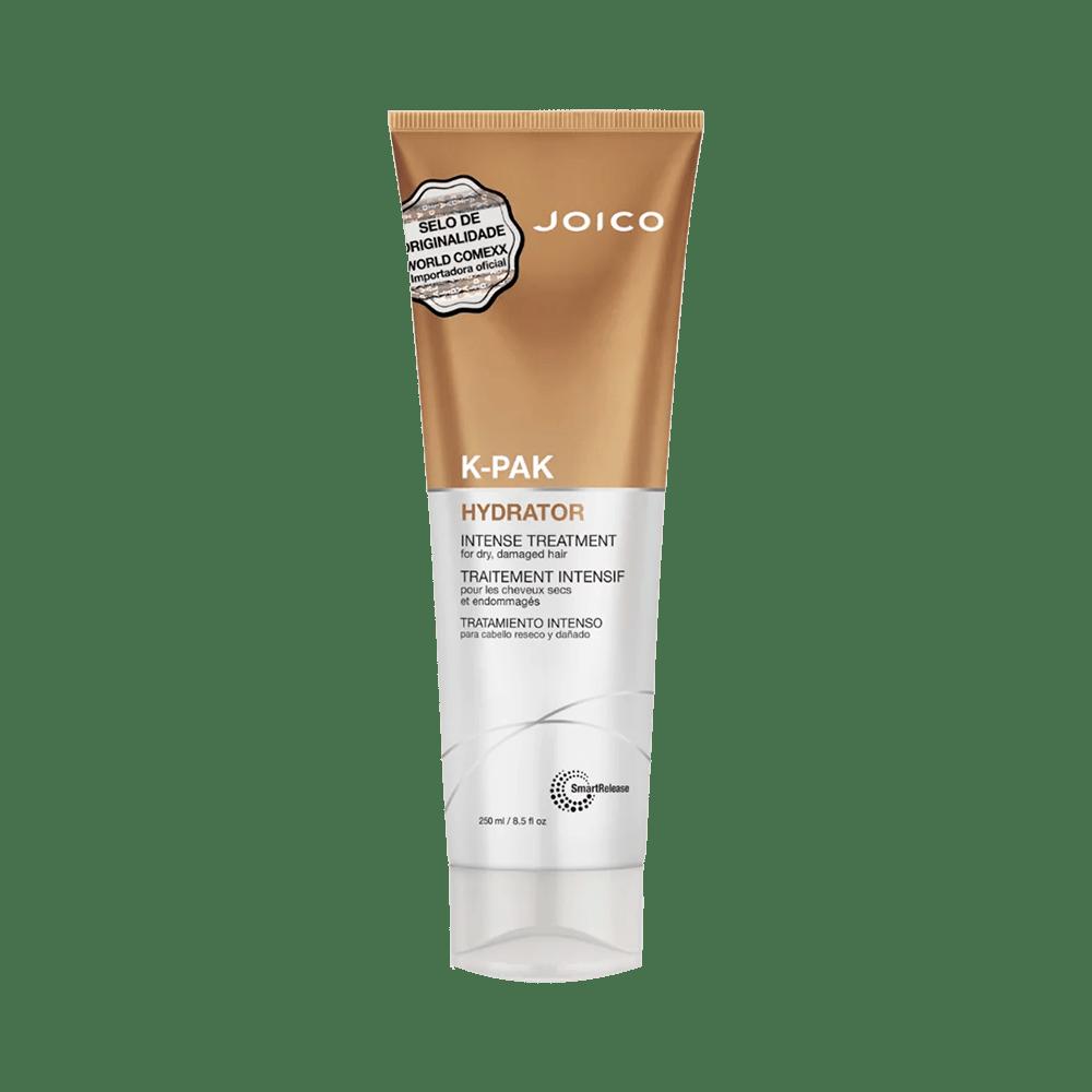 Mascara-Joico-K-Pak-Hydrator-Dry-250ml-0074469517355