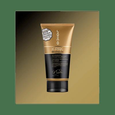 Mascara-Joico-K-Pak-Revitaluxe-150ml-0074469517416-complemento