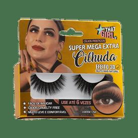 Cilios-That-Girl-3D-Super-Mega-Extra-Cilhuda-0742832191753
