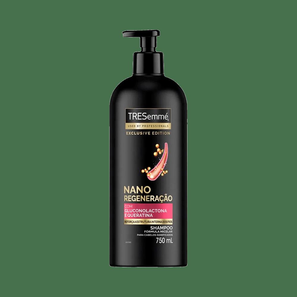 Shampoo-Tresemme-Pump-Nano-Regeneracao-7891150077881