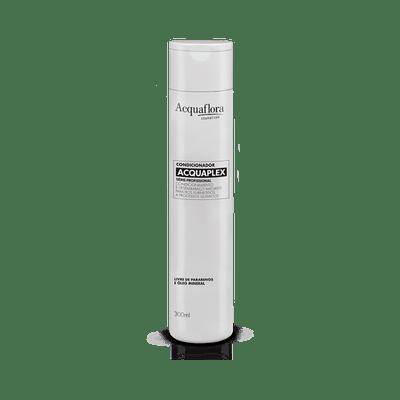 Condicionador-Acquaflora-Acquaplex-300ml-7898566292044
