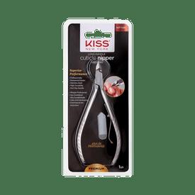 Alicate-de-Cuticula-Kiss-New-York-Premium-Cabo-Longo-0731509709872