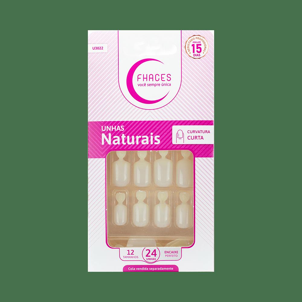 Unhas-Fhaces-Natural-Curvatura-Curta-24-unidades-7898577232930