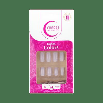 Unhas-Fhaces-Colors-Marshmallow-24-unidades--U3080--7898577233548