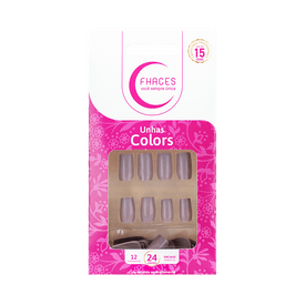 Unhas-Fhaces-Colors-Place-Nude-24-unidades--U3081--7898577233555