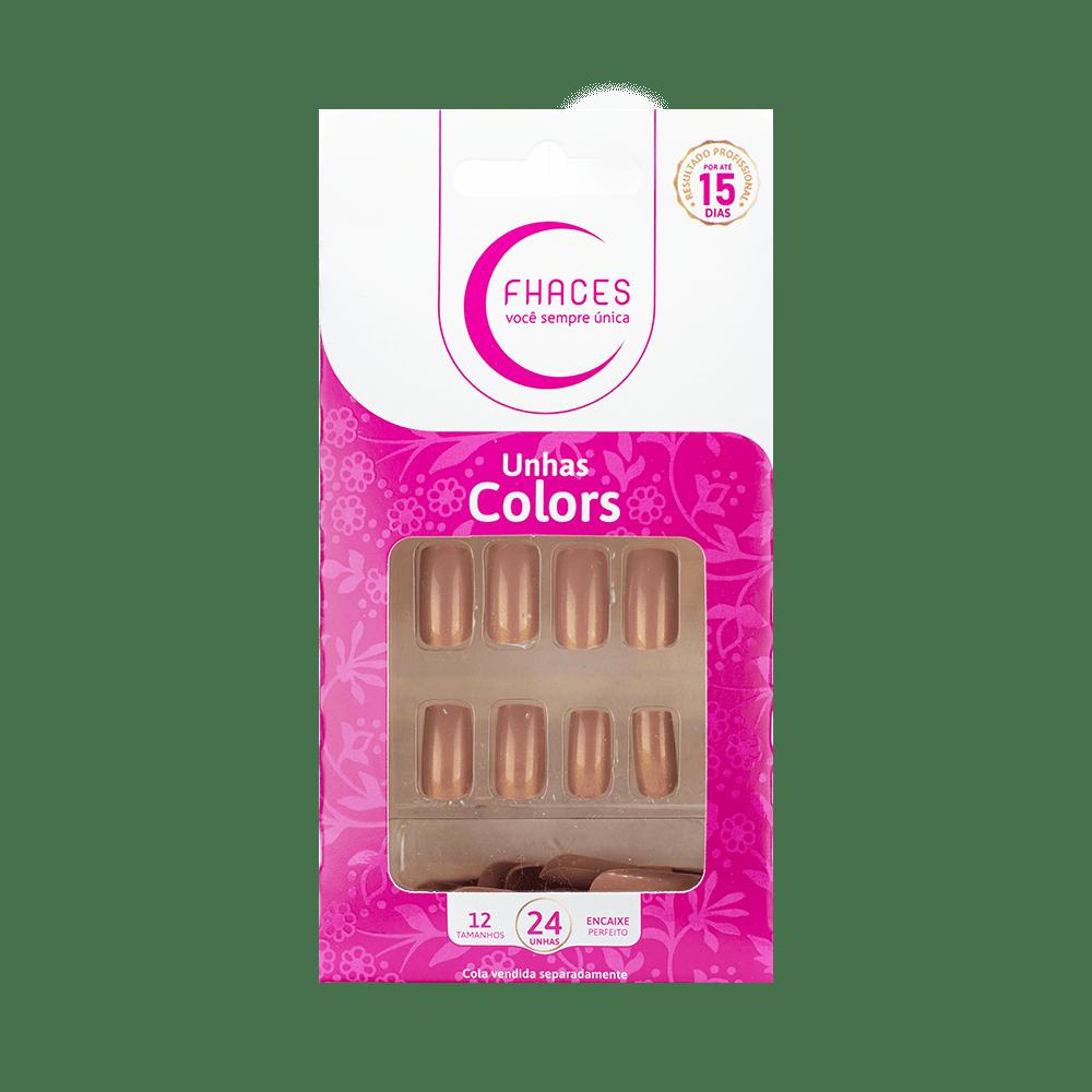 Unhas-Fhaces-Colors-Rosa-Flash-Metalizado-24-unidades--U3082--7898577233562